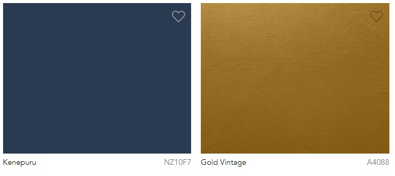 dulux-color-forecast-2022-flourish-dark-hues-bright-details-nordroom