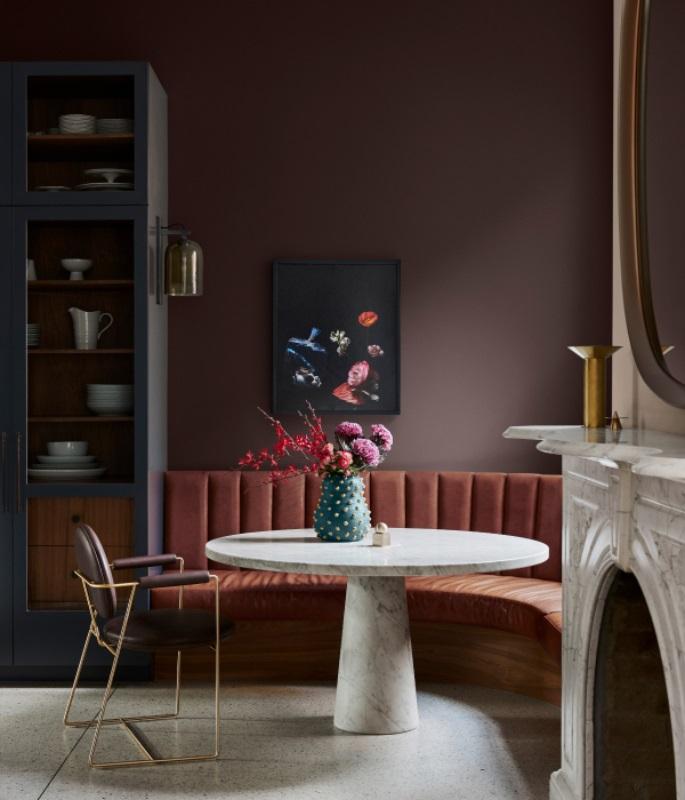 dulux-color-forecast-2022-flourish-palette-sense-of-liberation-nordroom