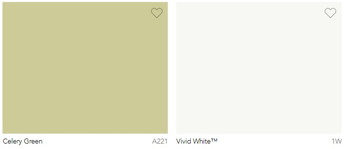 dulux-color-forecast-2022-mix-and-match-nordroom