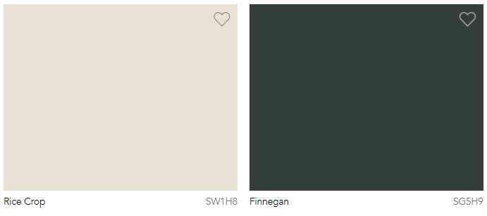dulux-color-forecast-2022-restore-palette-calming-touch-nordroom