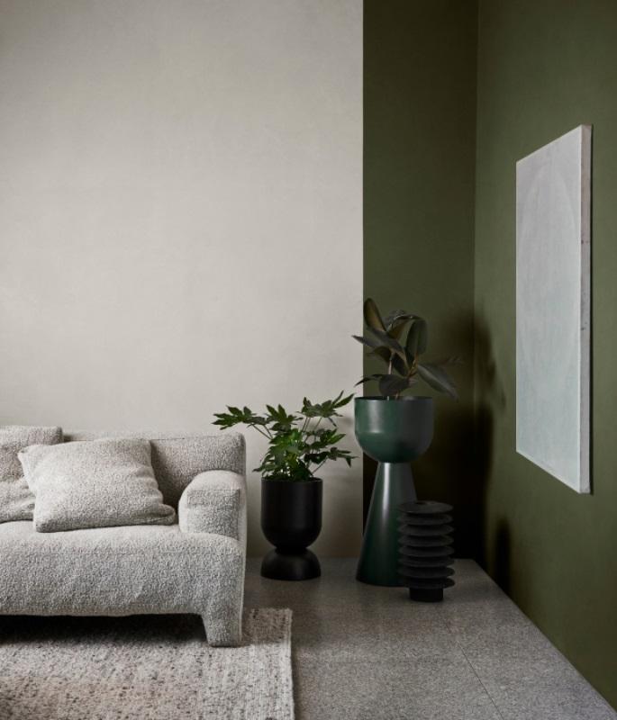 dulux-color-forecast-2022-restore-palette-green-hues-nordroom