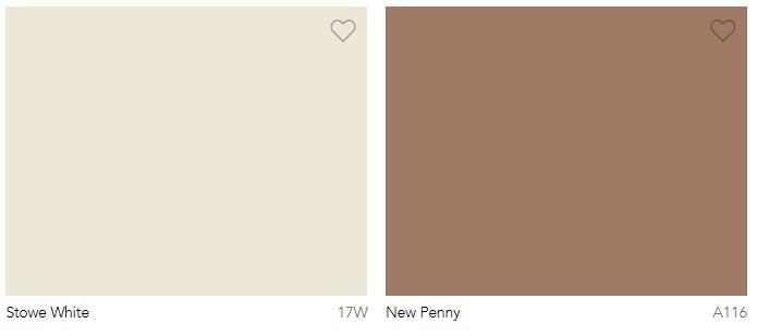 dulux-color-forecast-2022-restore-palette-nourish-your-senses-nordroom