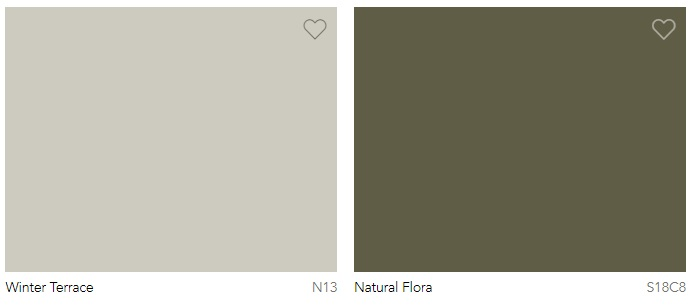 dulux-color-forecast-2022-restore-palette-relaxation-nordroom