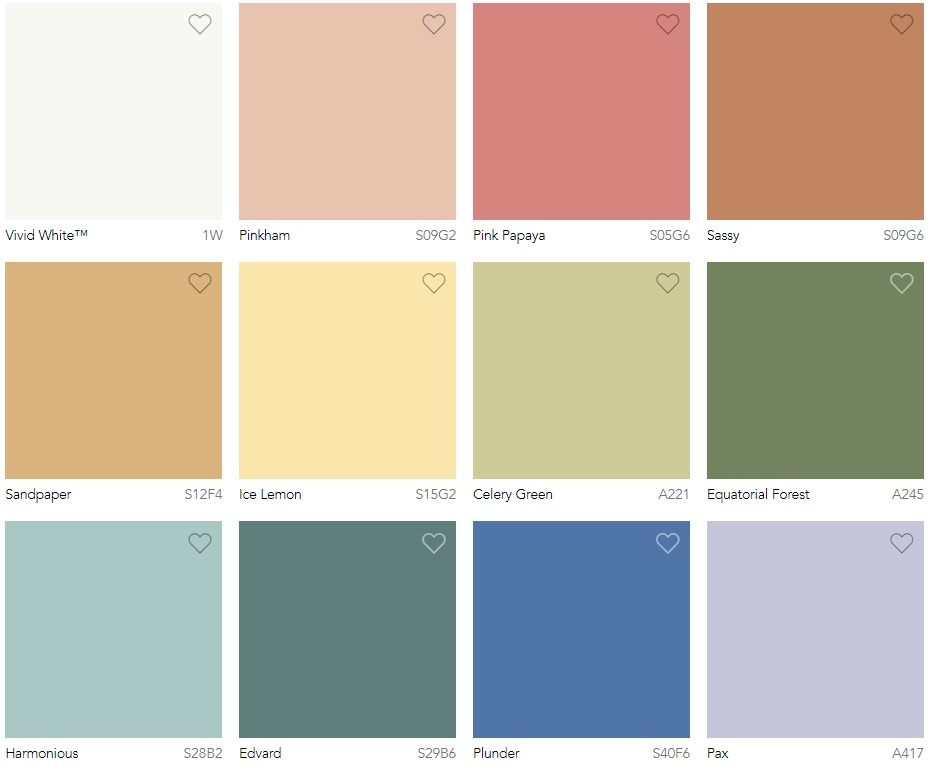 dulux-color-forecast-2022-wonder-palette-nordroom