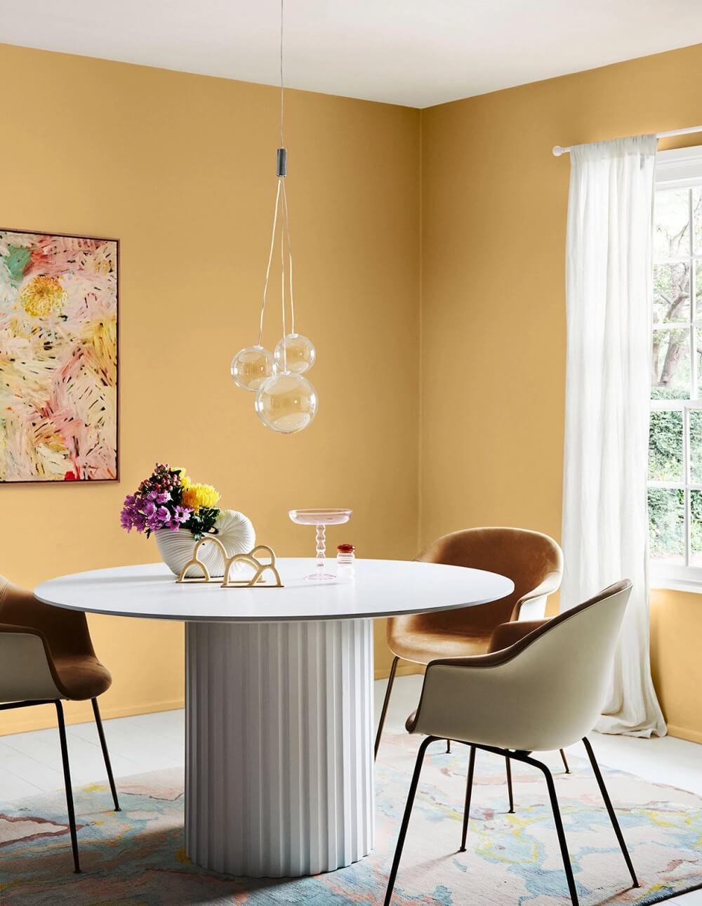 dulux-color-forecast-colour-trends-2022-nordroom