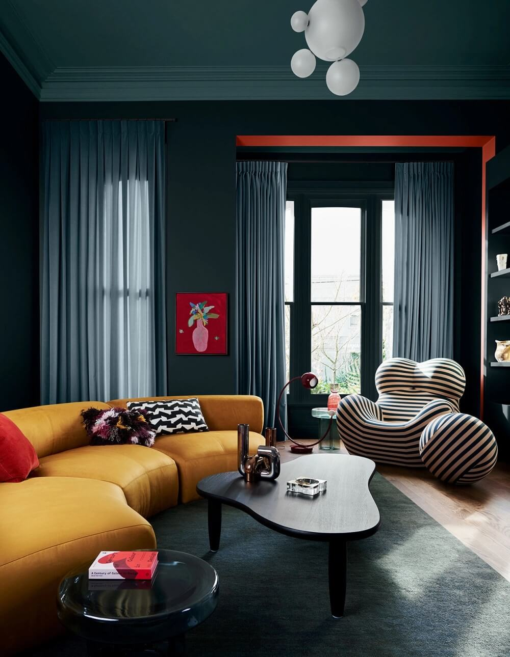 dulux-color-forecast-color-trends-2022-nordroom