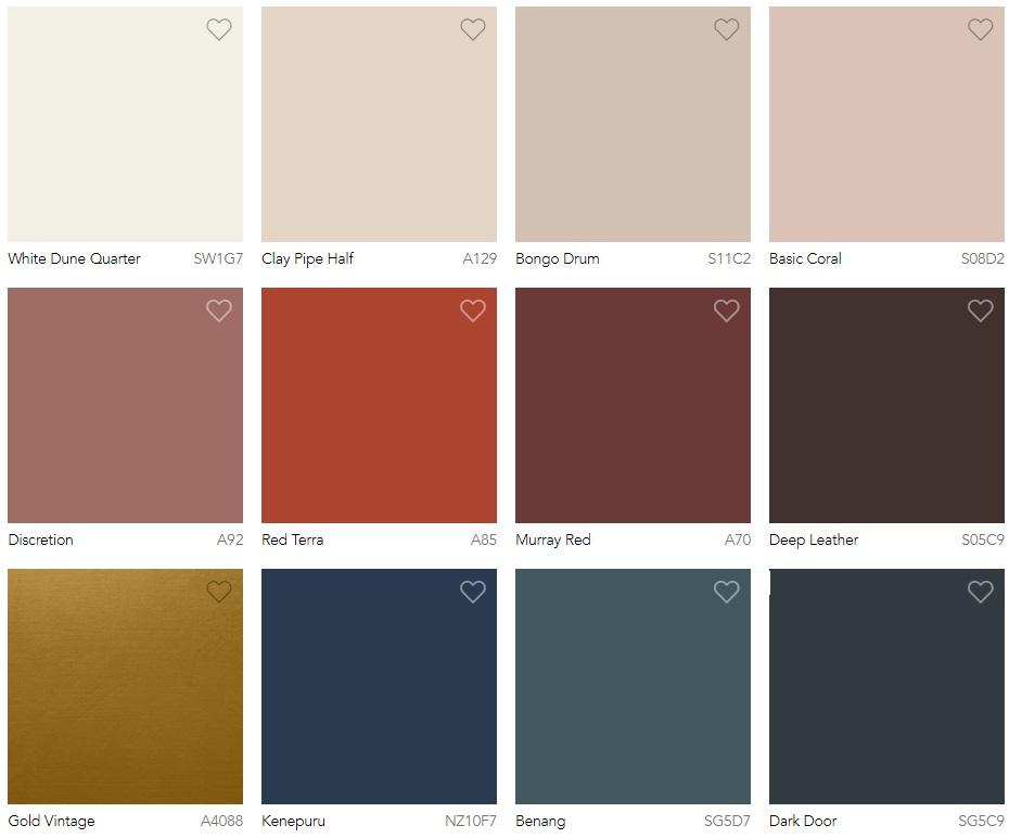 dulux-colour-forecast-2022-flourish-palette-nordroom