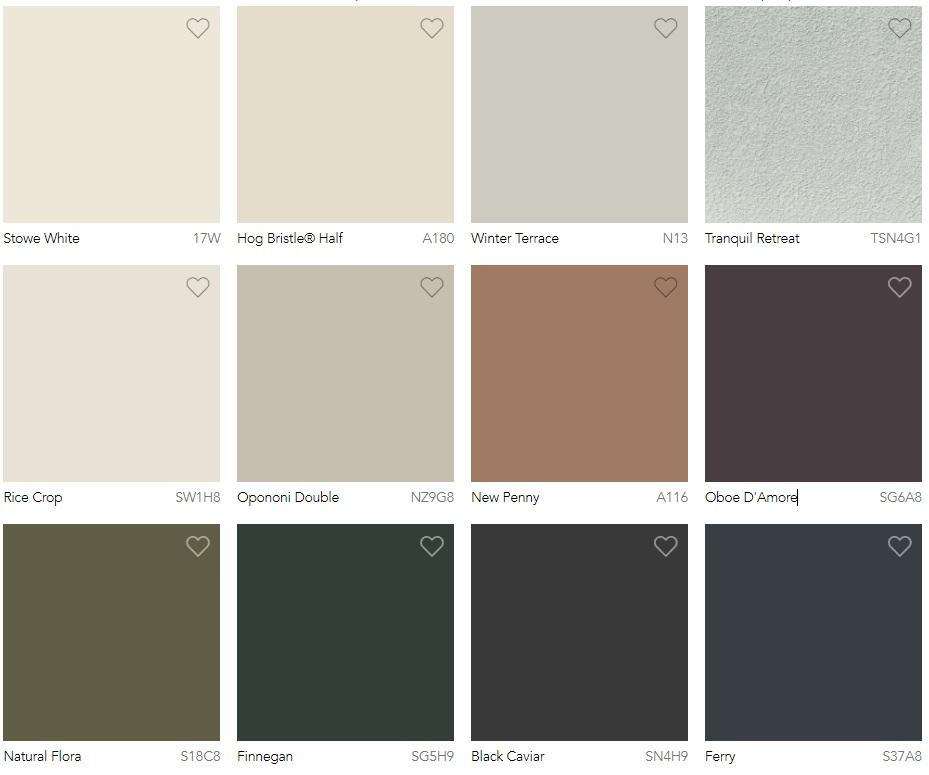 dulux-colour-forecast-2022-restore-palette-nordroom.jpg