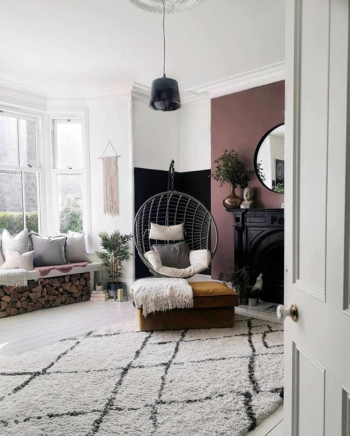 eclectic-victorian-home-scotland-nordroom