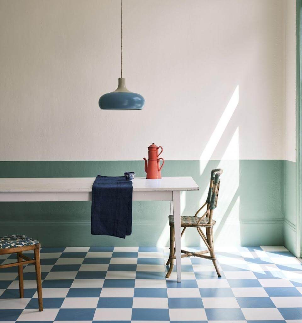 farrow-ball-colours-of-the-year-2022-nordroom