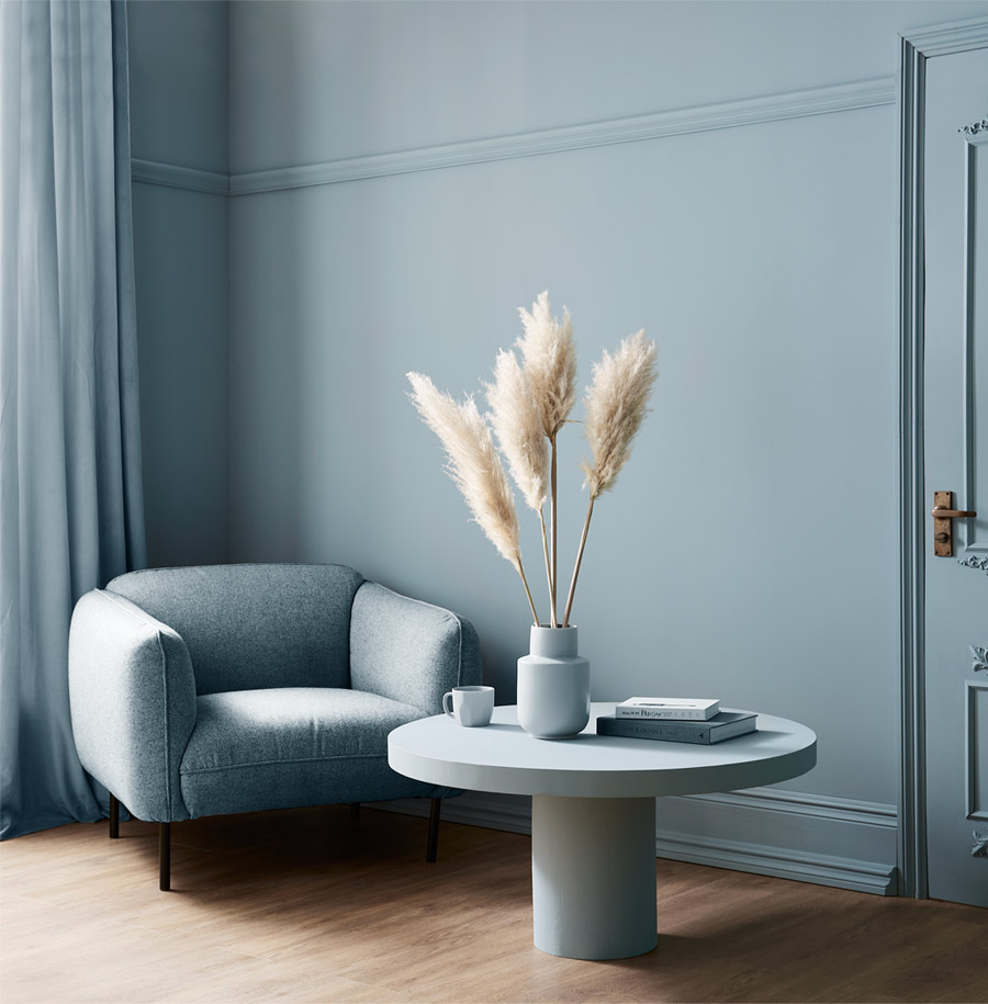 graham-brown-colour-of-the-year-2022-breathe-nordroom