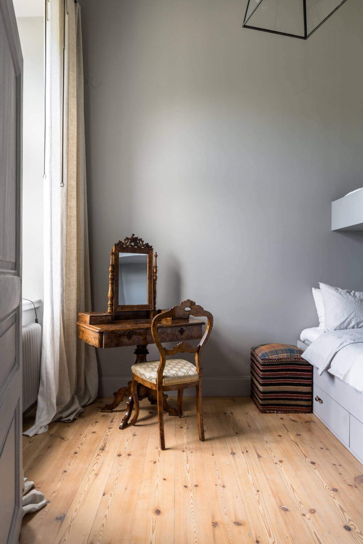 gray-bedroom-bunk-beds-nordroom