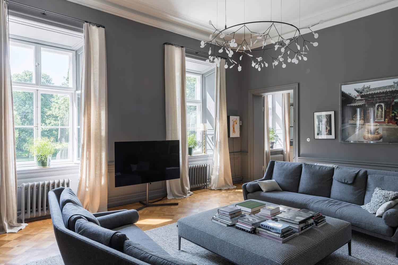 gray-living-room-scandinavian-apartment-nordroom