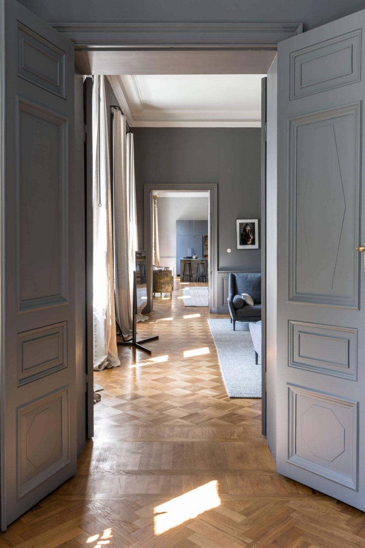 gray-scandinavian-apartment-nordroom