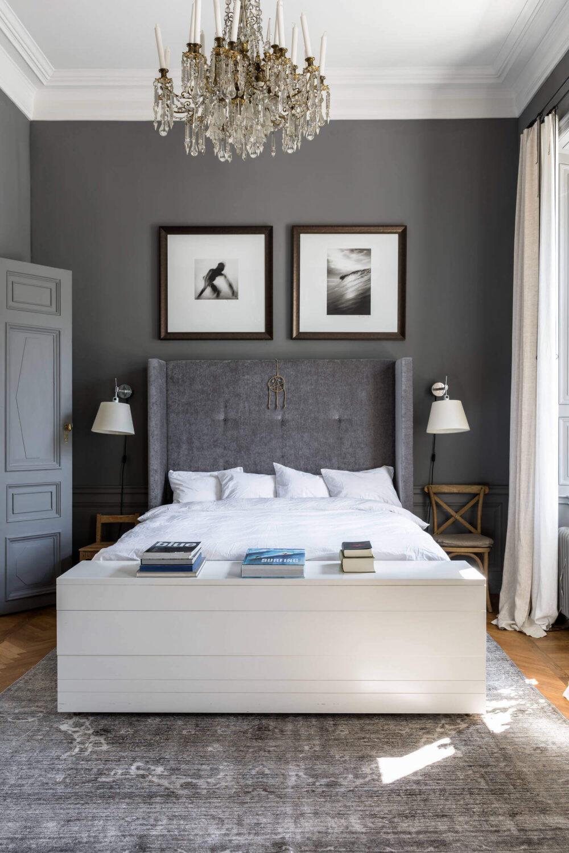 gray-scandinavian-bedroom-nordroom