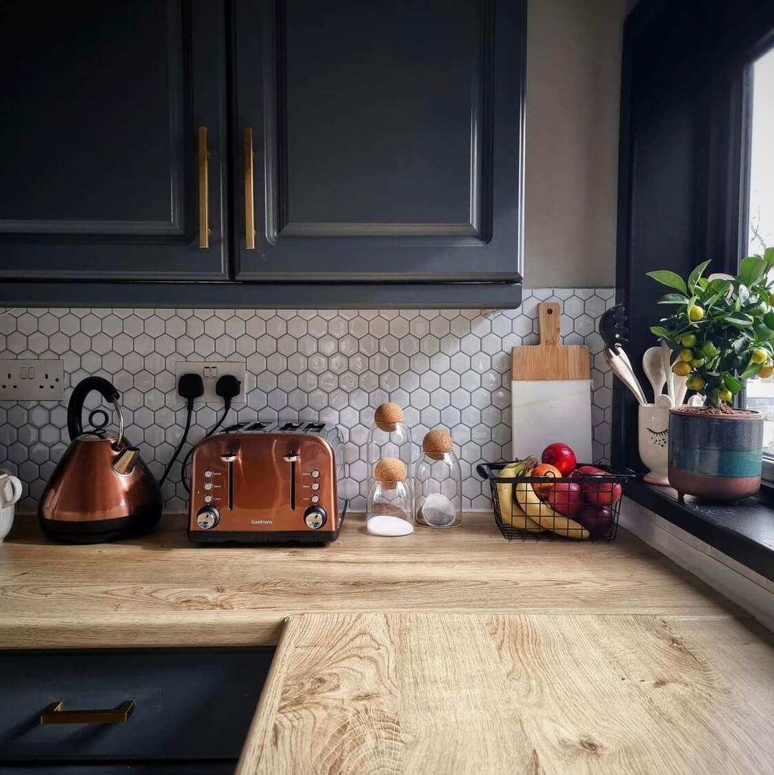 grey-kitchen-victorian-home-aberdeen-nordroom