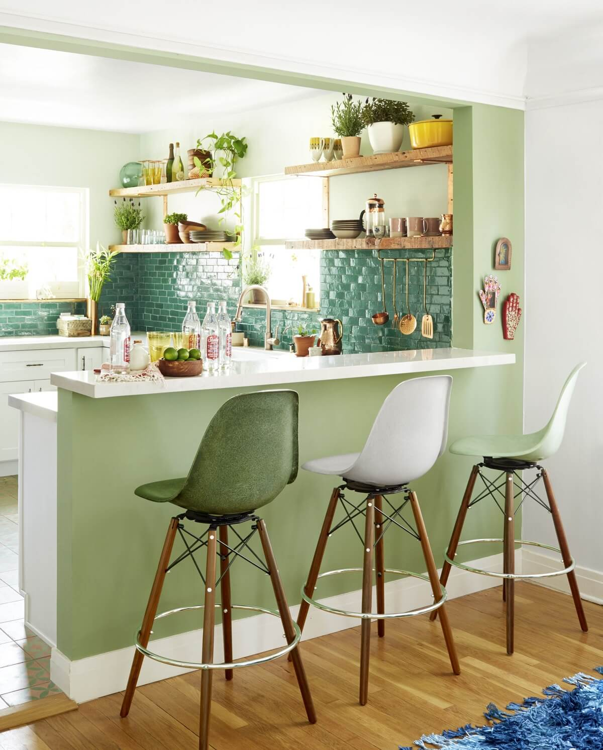 PPG-color-of-the-year-guacamole-color-trends-2022-nordroom