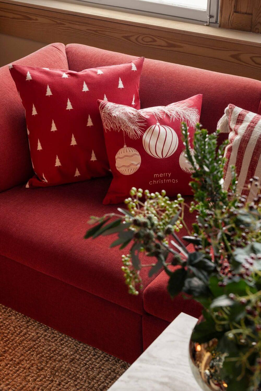 hm-home-christmas-collection-2021-nordroom
