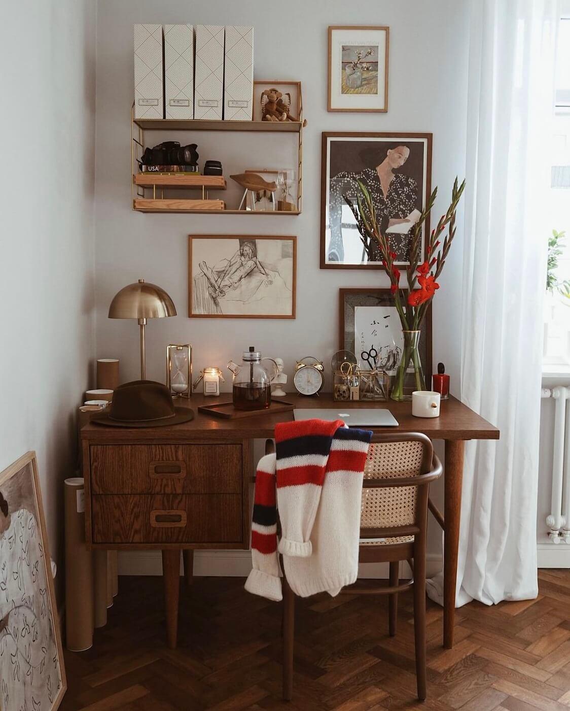 mid-century-desk-home-office-bedroom-nordroom