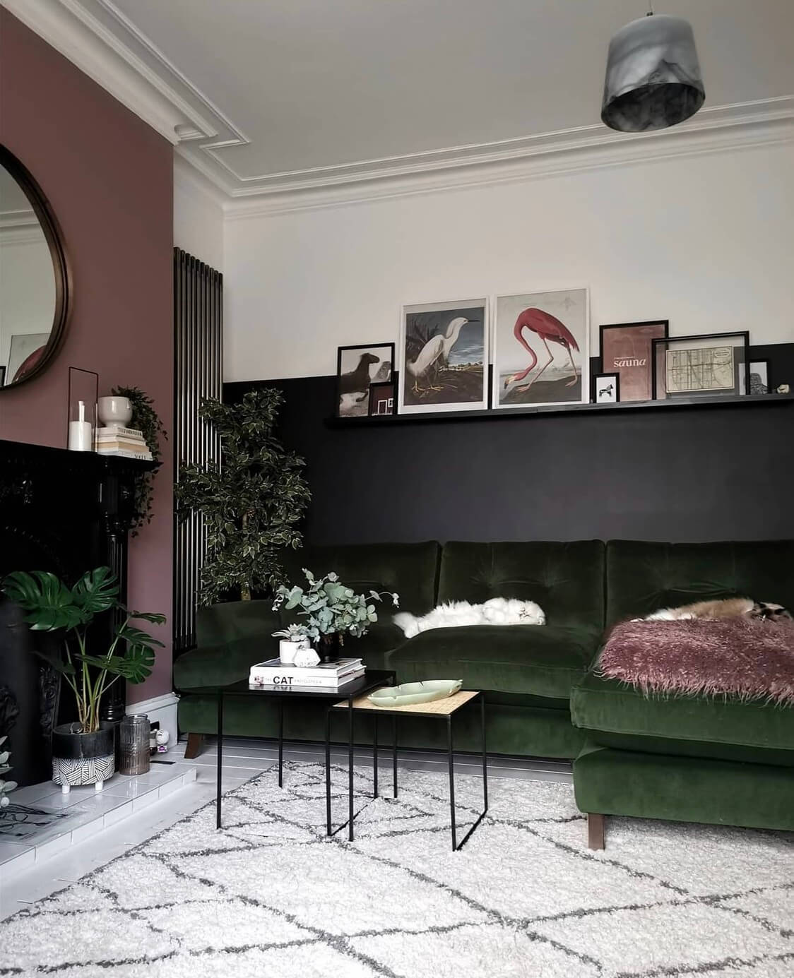 moody-colorful-victorian-home-scotland-nordroom