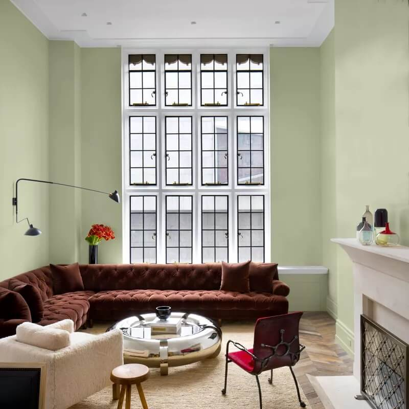 ppg-color-of-the-year-olive-sprig-color-trends-2022-nordroom