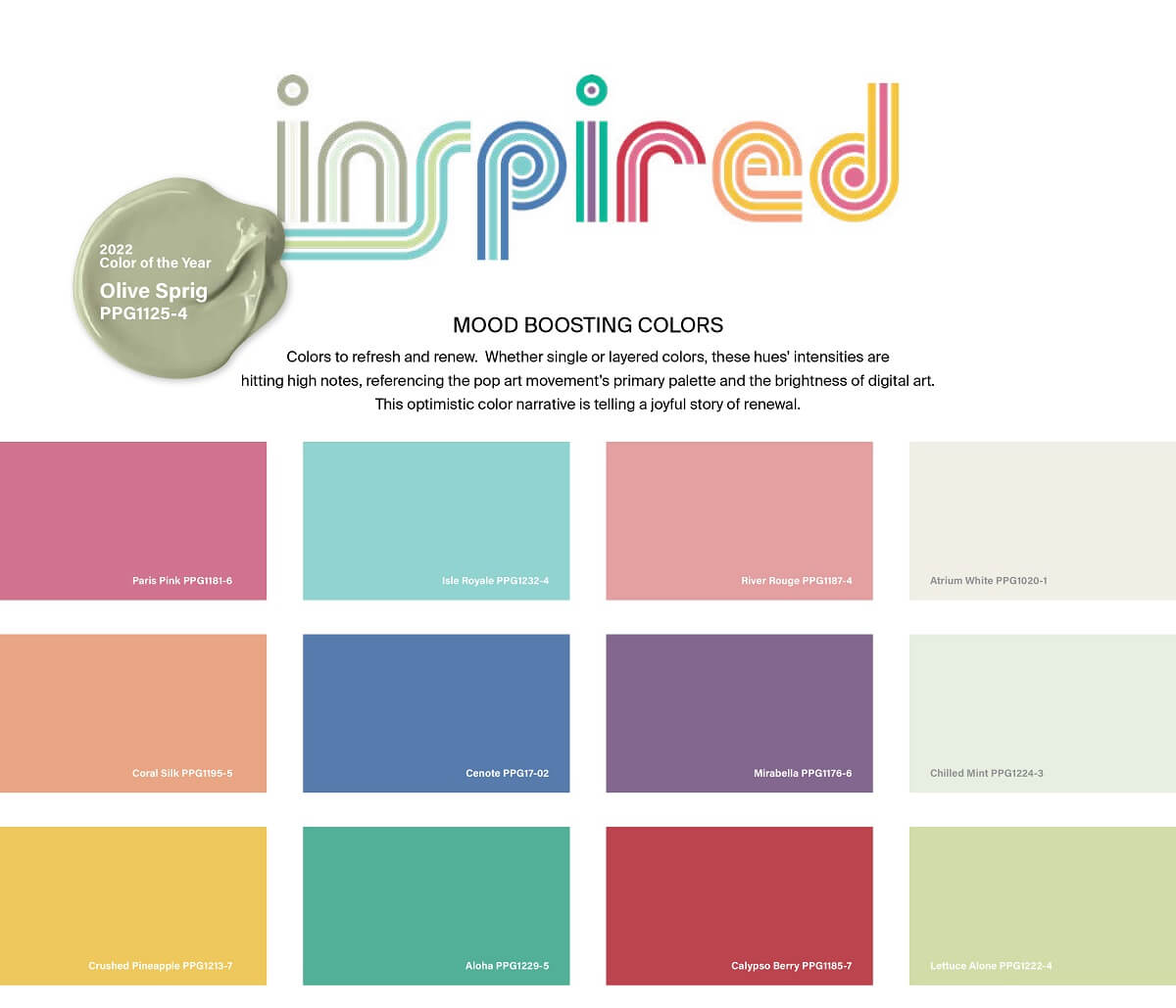 ppg-color-stories-inspired-color-trends-2022-nordroom