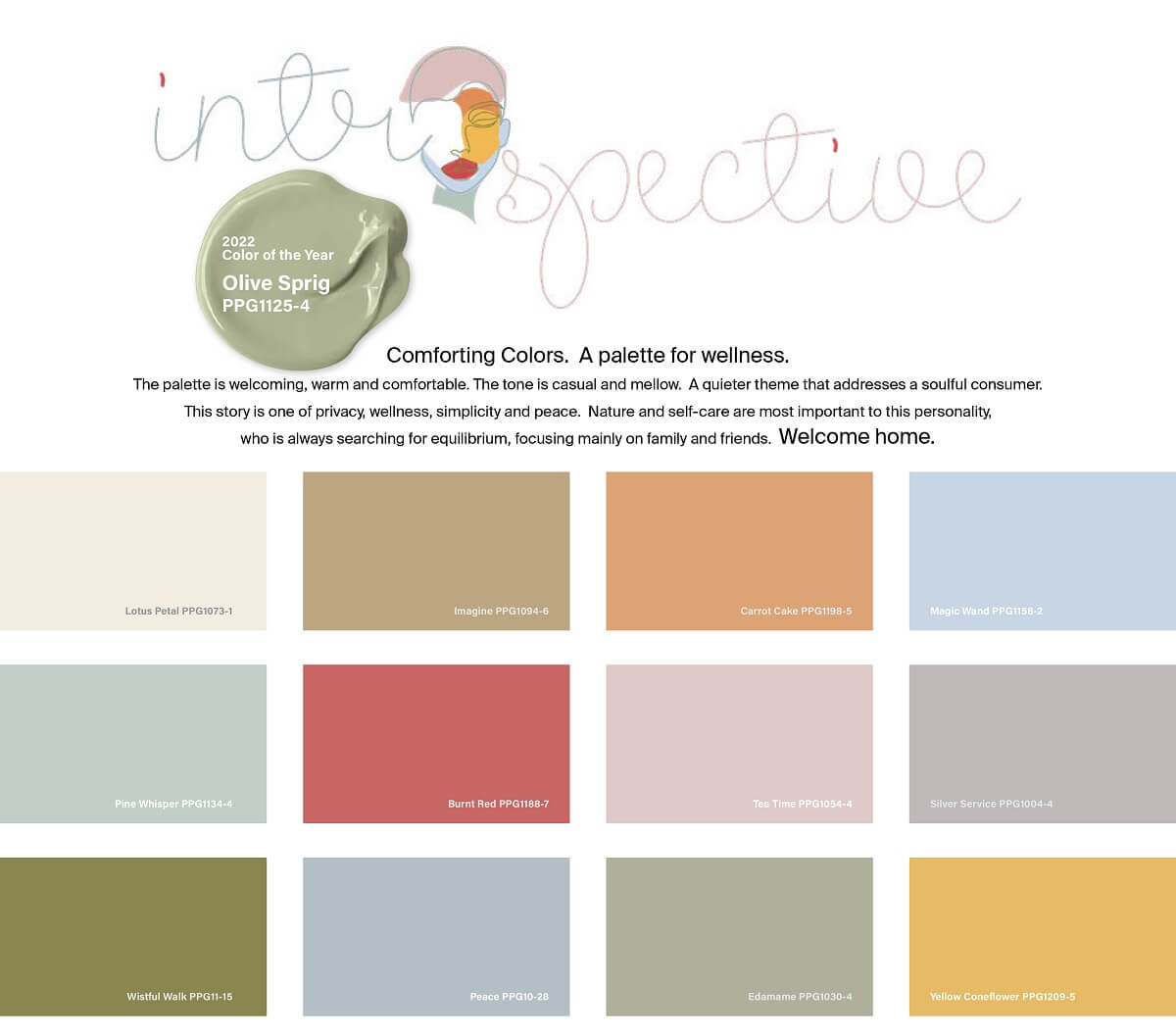 ppg-color-stories-interspective-color-trends-2022-nordroom