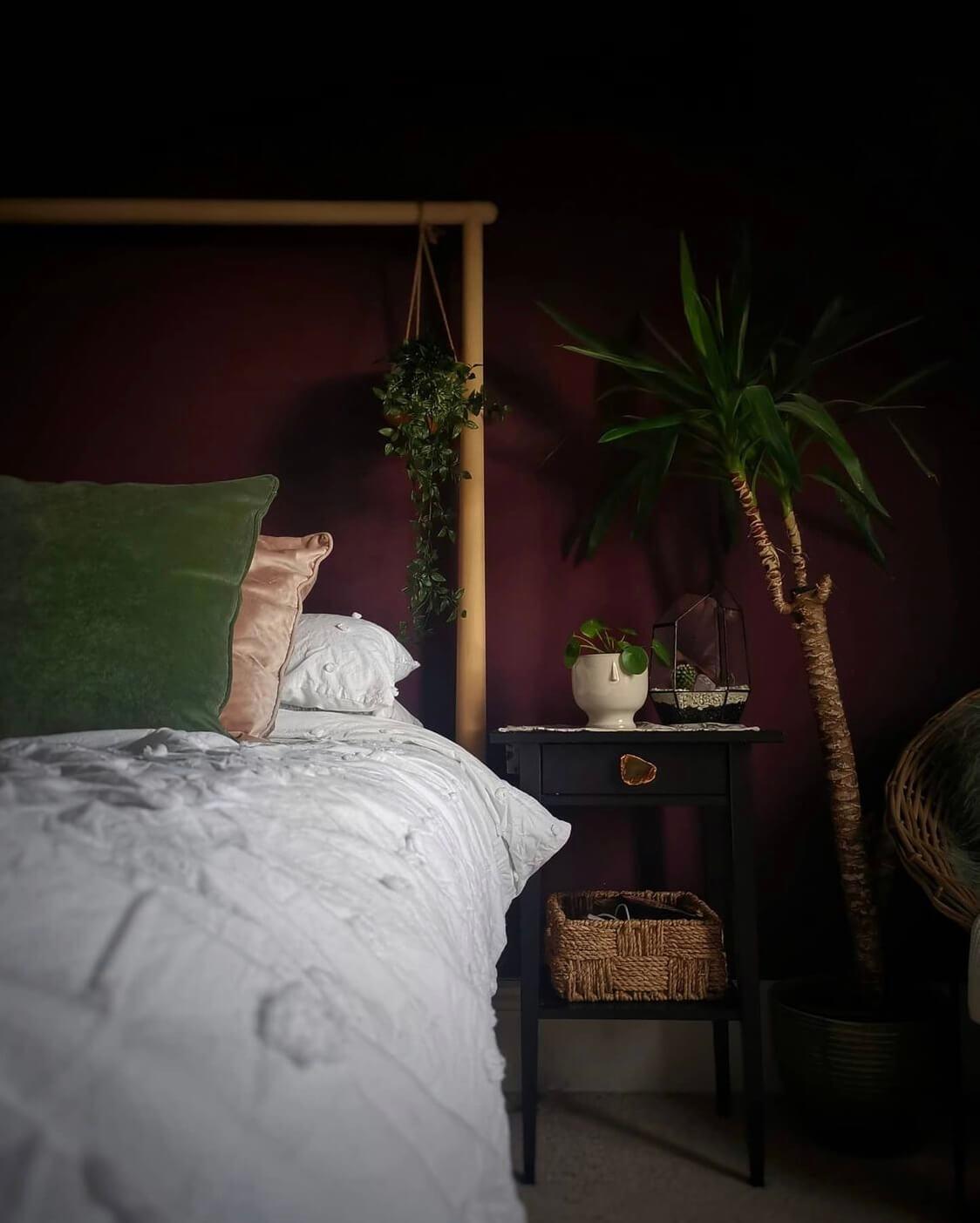 purple-eclectic-bedroom-victorian-home-nordroom