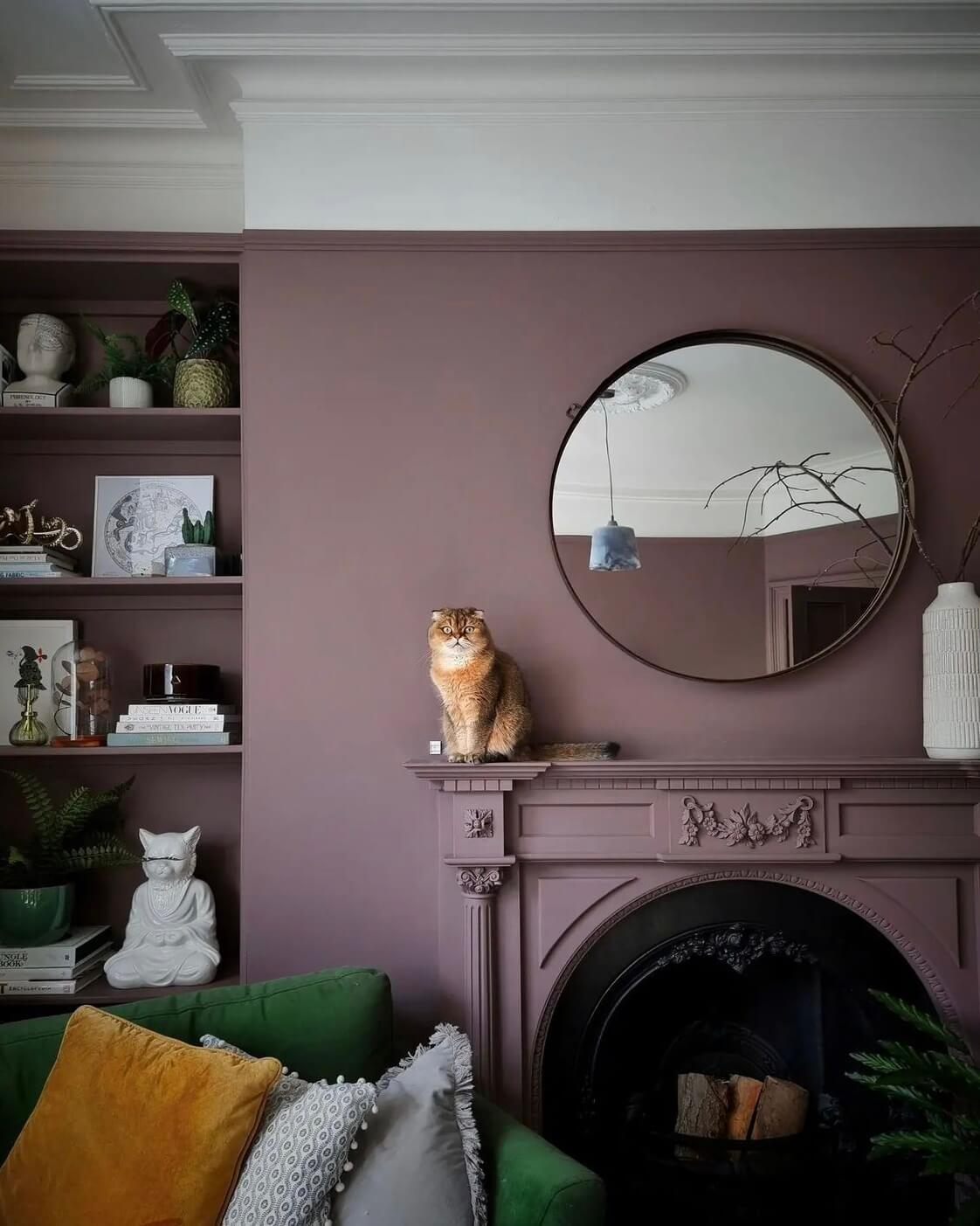 purple-living-room-fireplace-victorian-home-nordroom