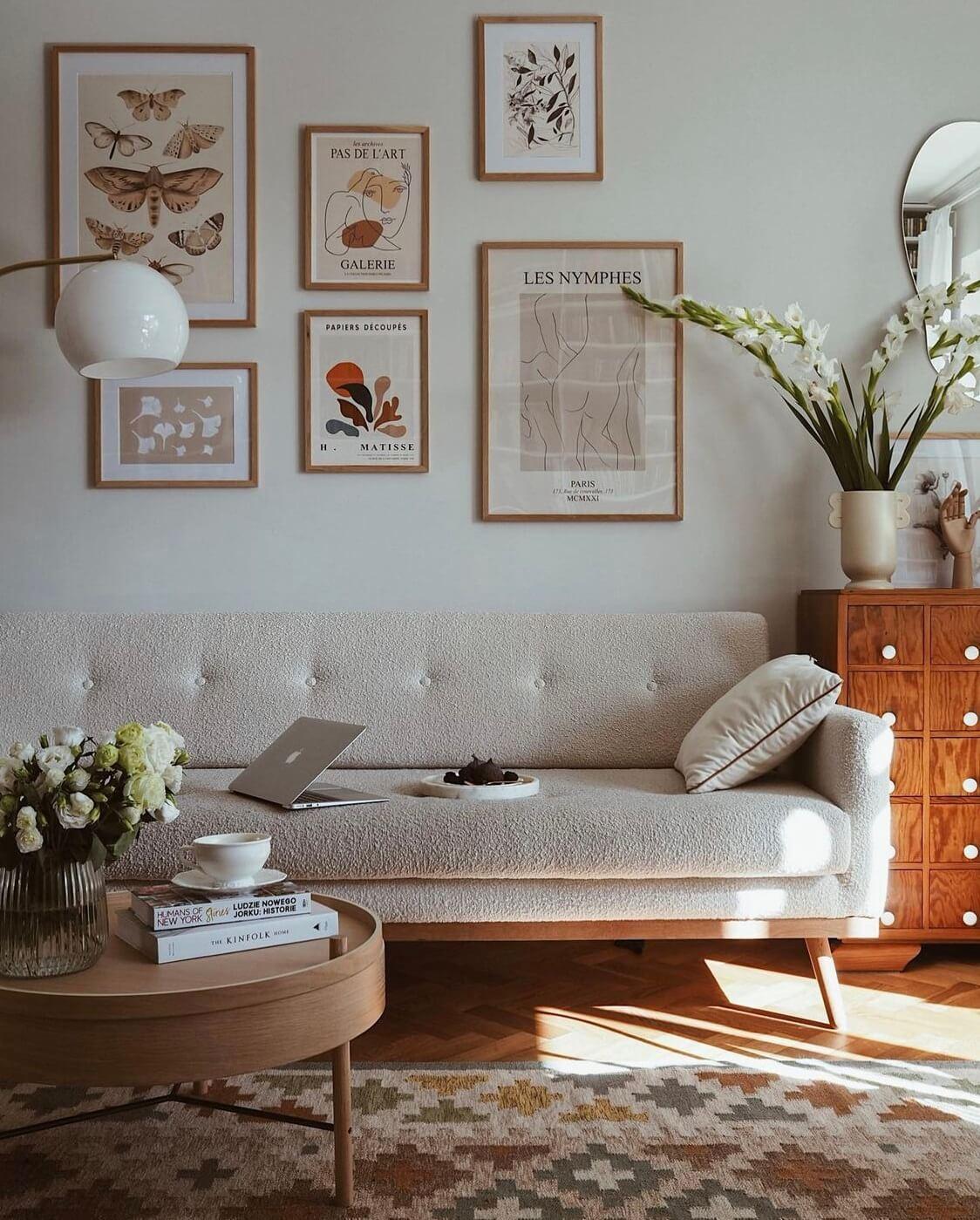 scandinavian-inspired-apartment-poland-nordroom