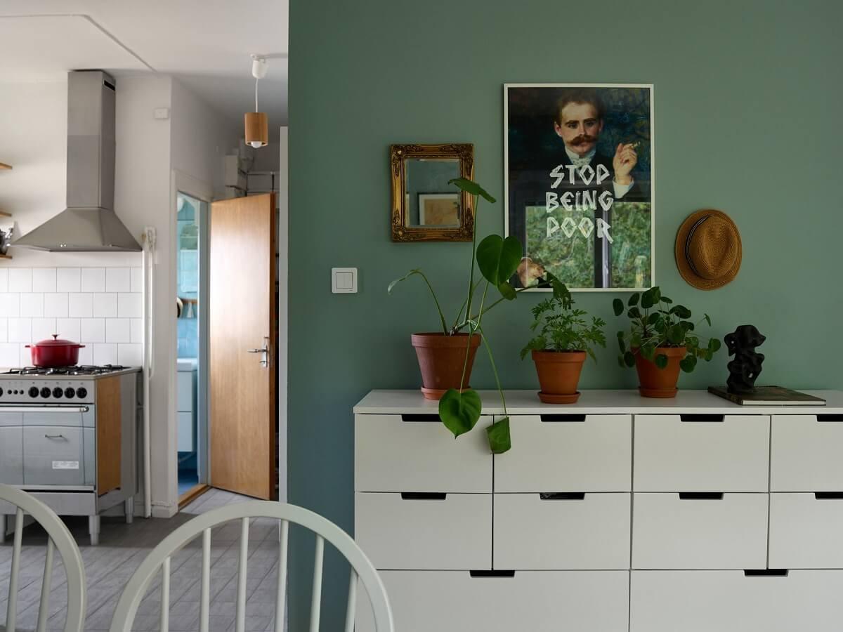 scandinavian-living-room-blue-green-walls-nordroom