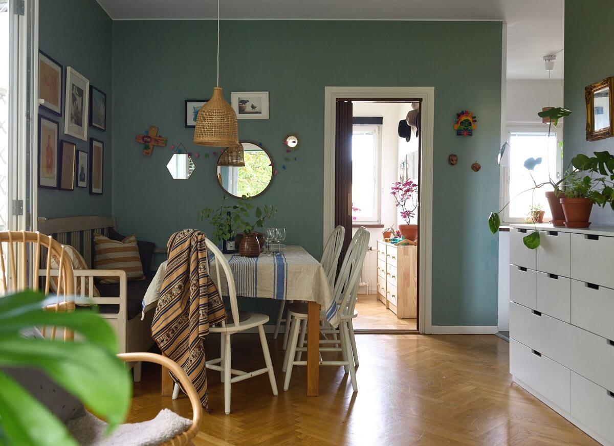 scandinavian-living-room-dining-table-nordroom