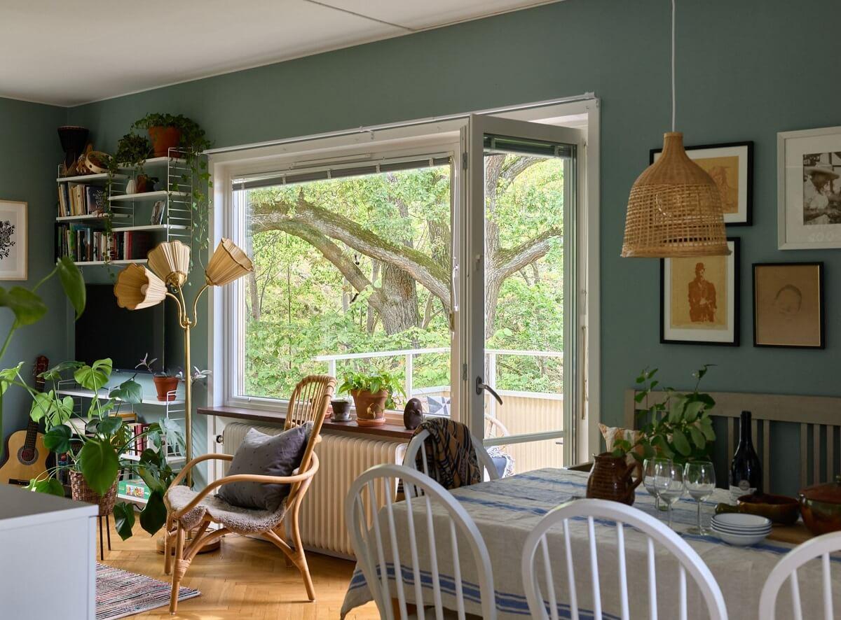 scandinavian-living-room-plants-bohemian-nordroom