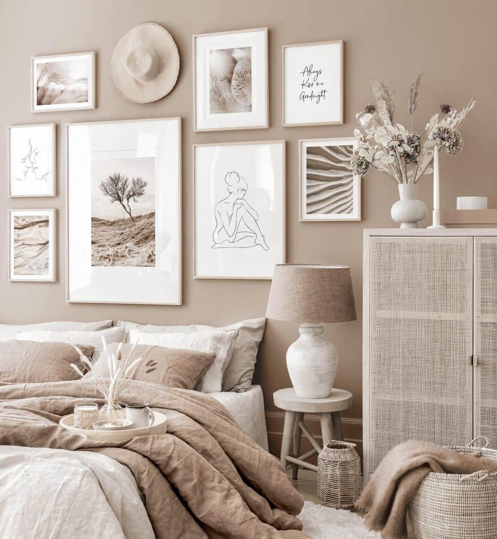 sherwin-williams-color-forecast-2022-beige-bedroom-nordroom