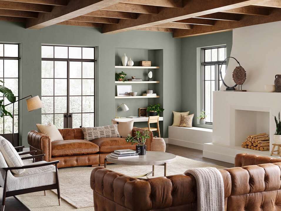 sherwin-williams-color-year-evergreen-fog-color-trends-2022-nordroom