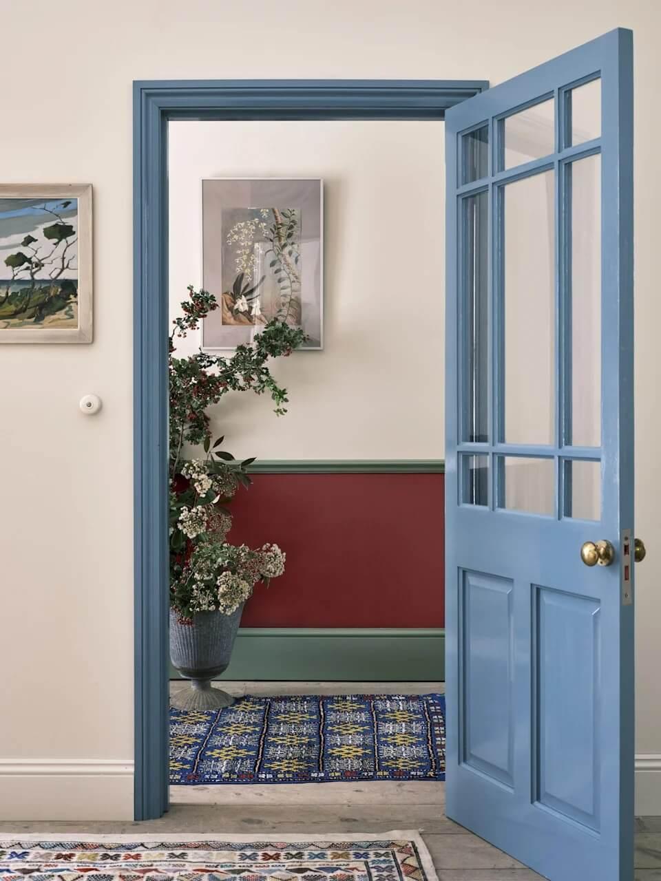 stone-blue-farrow-ball-colour-trends-2022-nordroom