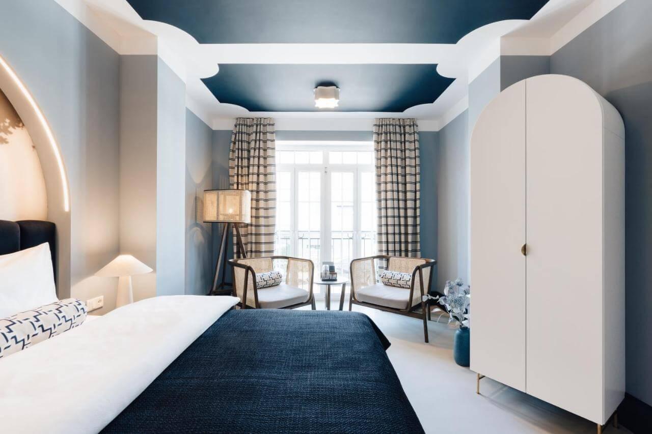 the-maximilian-salzburg-hotel-nordroom