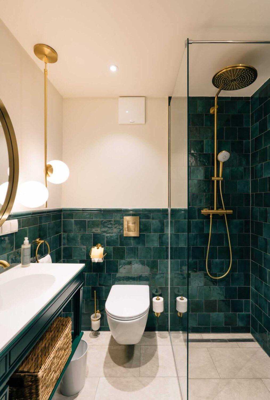 the-mozart-hotel-bathroom-nordroom