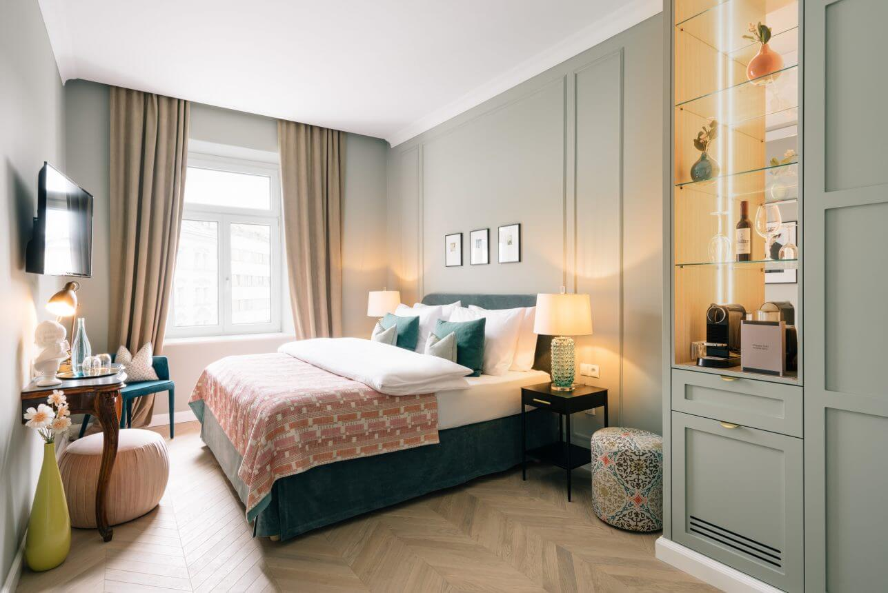 the-mozart-hotel-bedroom-nordroom