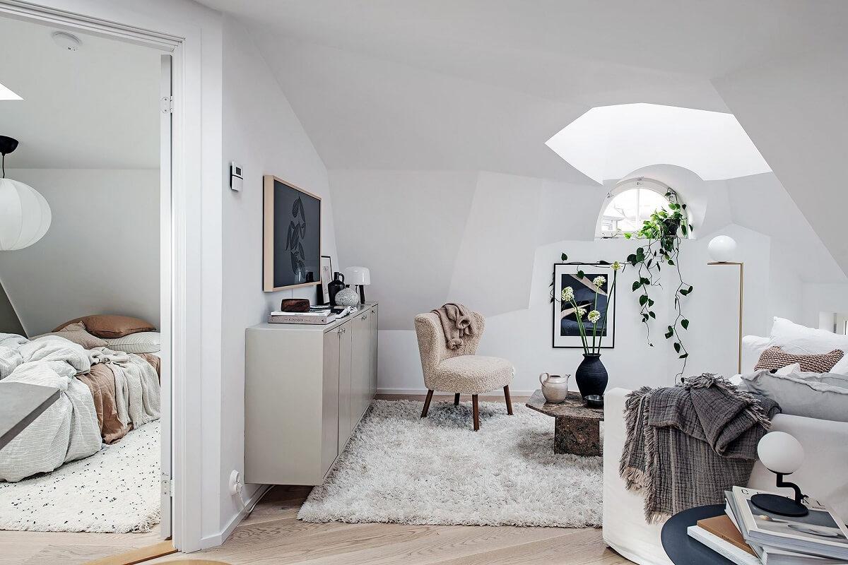 tiny-light-scandinavian-attic-apartment-nordroom