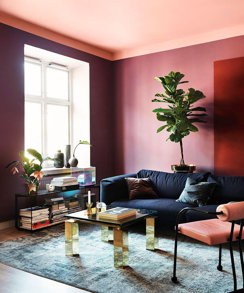 color-trends-2022-nordroom