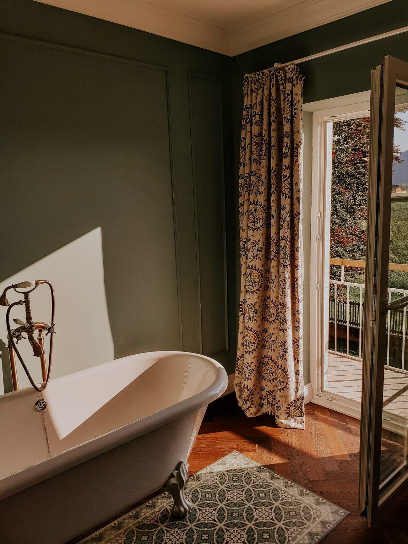 villa-ivy-salzburg-checking-in-nordroom
