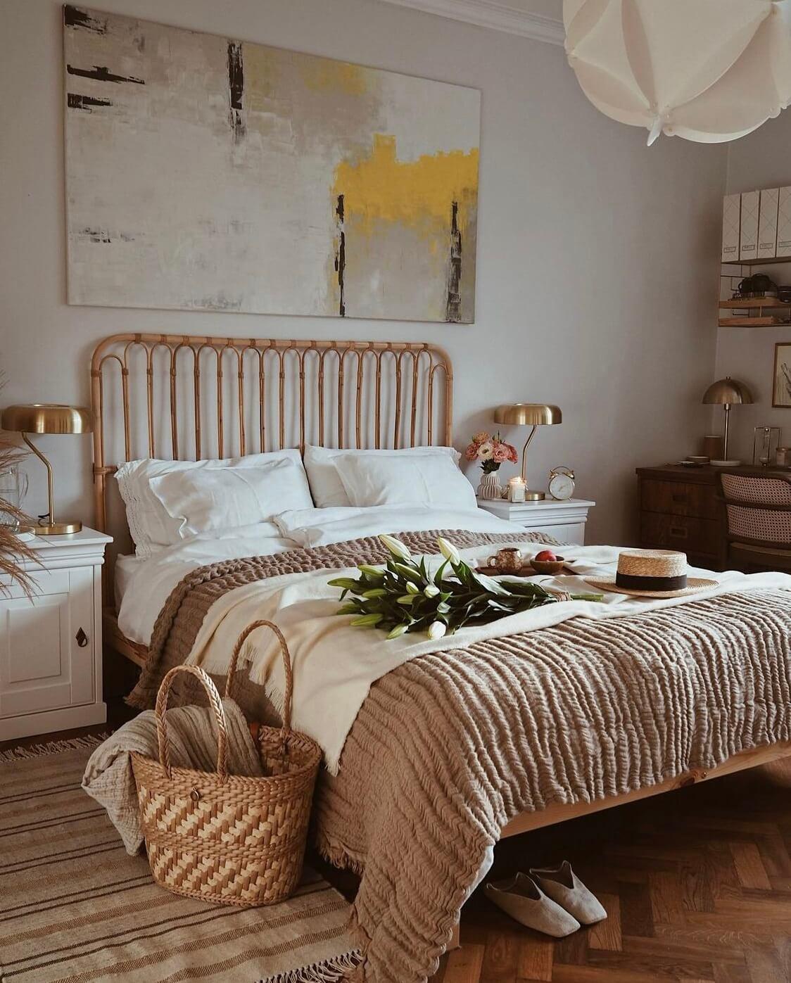 warm-bedroom-earthy-colors-nordroom