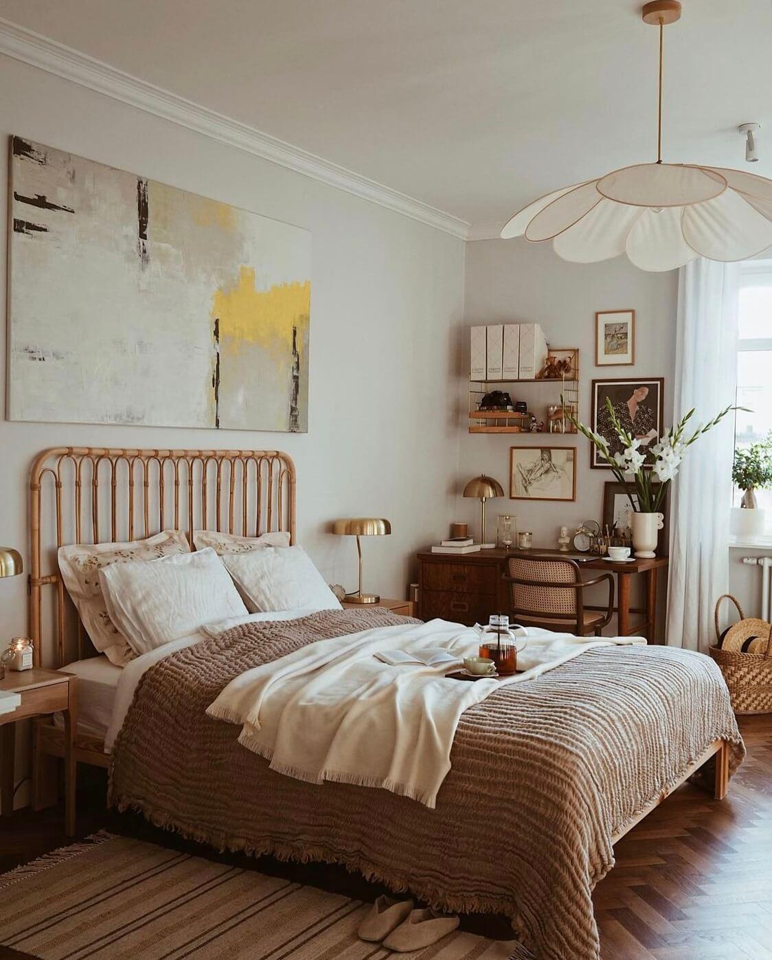 warm-bedroom-home-office-nordroom