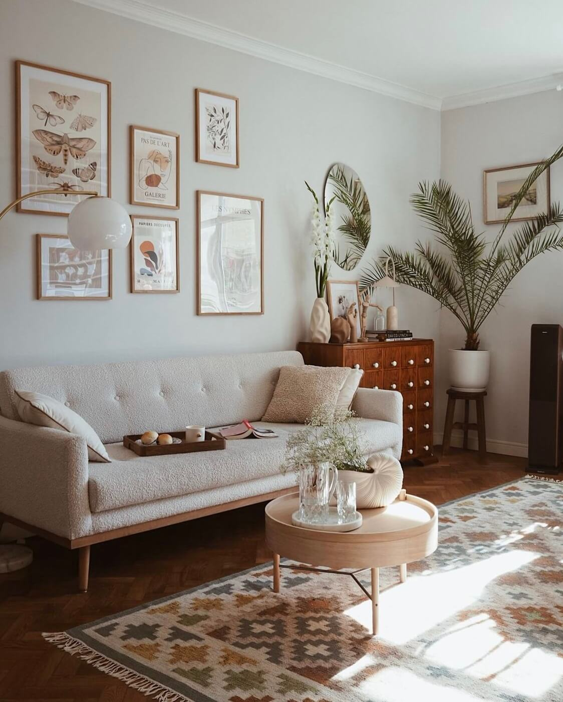 warm-scandinavian-inspired-apartment-poland-nordroom