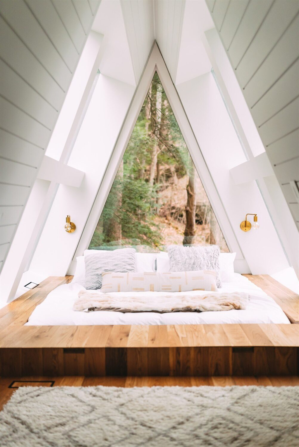 a-frame-cabin-airbnb-ohio-nordroom