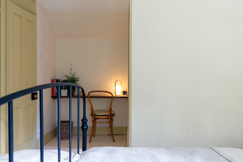 bedroom-workspace-georgian-home-england-nordroom