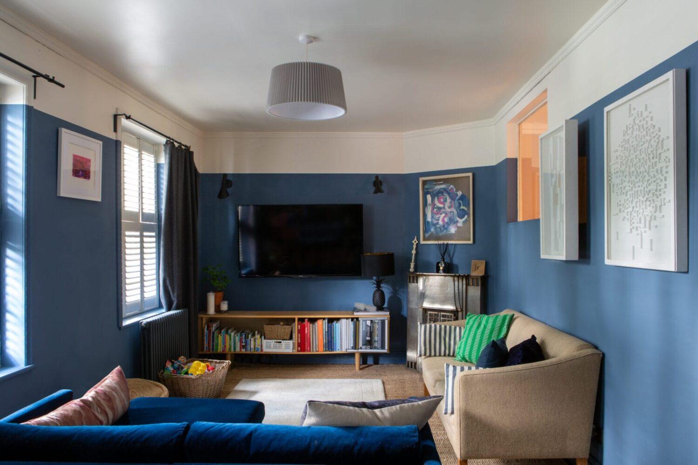 blue-living-room-georgian-home-england-nordroom