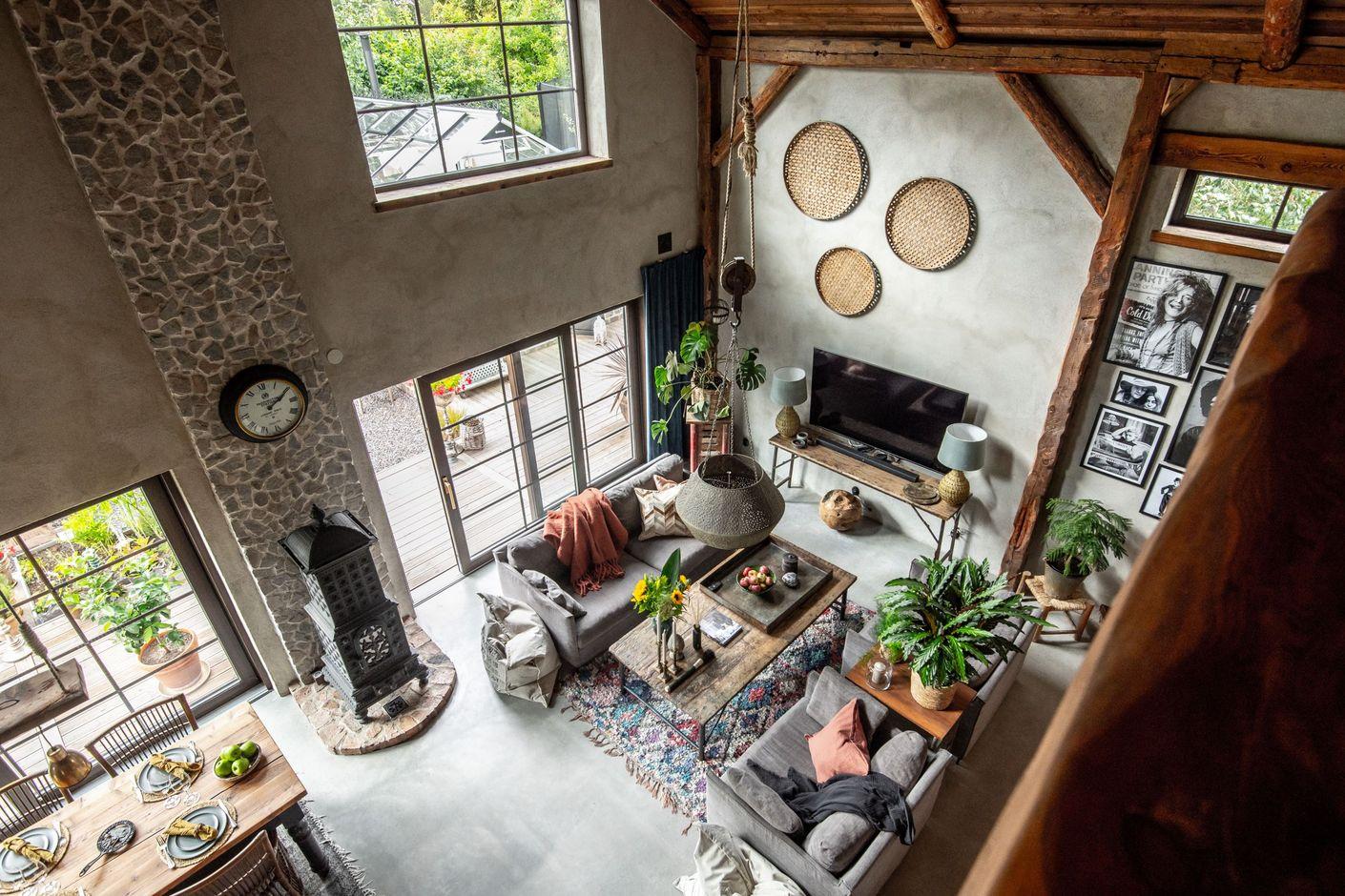 bohemian-house-sweden-nordroom