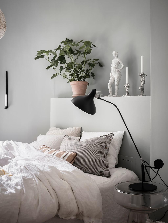 calm-light-filled-apartment-scandinavian-design-nordroom